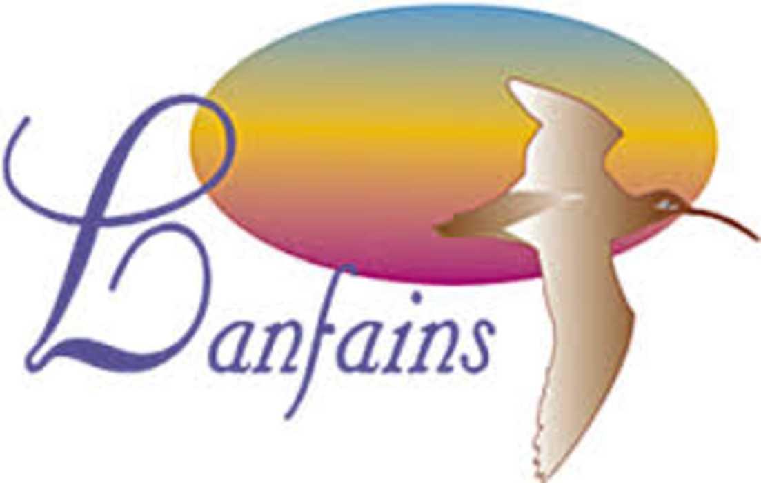 Lanfains 0