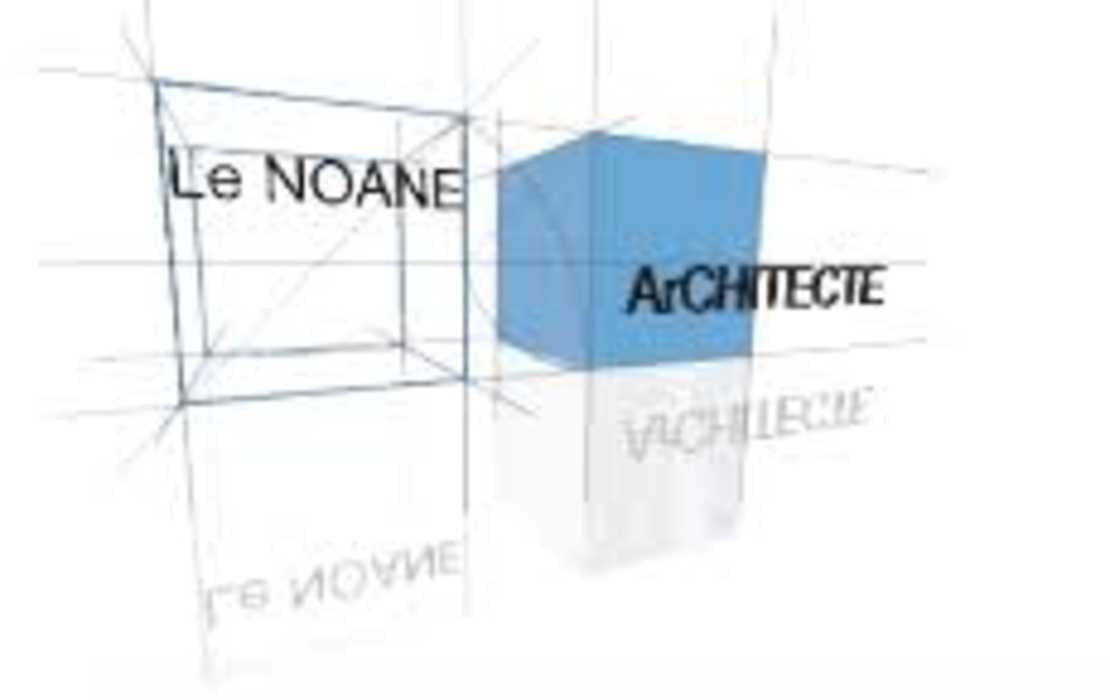 Le Noane 0